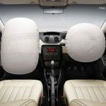 Duster SUV by Renault India.Renault India  has launched its Sports Utility Vehicle (duster SUV) Renault Duster. The feature packed duster SUV, which is on par with top quality vehicles in terms of luxury comes at a competitive price.