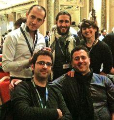 """""""STOCKS SUCCESS SCHOOL"""" Courtney Smith    """"The Westin Excelsior"""" di Via Veneto, Roma  Roma il 6 e 7 Aprile 2013.  Risorse della Mente  http://carlocavassori.wordpress.com/training/"""