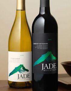 CF Napa Brand Design - Jade Mountain - CF NapA WINE MXM