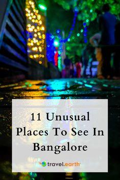fogyás tiffins mumbai