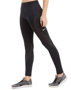 18366420d78c8 Nike Pro Hypercool Tights Running Leggings, Women's Leggings, Tights, Jd  Sports, Nike