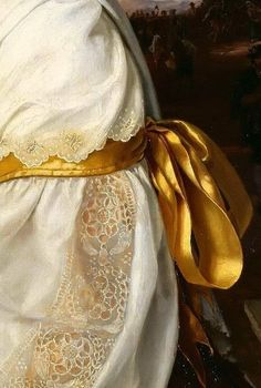 Girl from Frascati - Adolf Henning painting detail of lace Renaissance Paintings, Renaissance Art, Aesthetic Painting, Aesthetic Art, Chef D Oeuvre, Oeuvre D'art, Detailed Paintings, Edward Hopper, Classic Paintings
