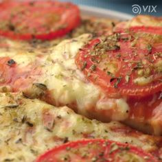 Mix things up and give these blender recipes a try! [Video] in 2020 Healthy Dinner Recipes, Vegetarian Recipes, Cooking Recipes, Tasty Videos, Food Videos, Pizza Snacks, Cucumber Recipes, Blender Recipes, Comfort Food