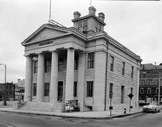 Bedford Massachusetts, Williams Street, New Bedford, Back In Time, Far Away, West Virginia, Bristol, Custom Homes, New England