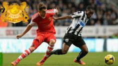 Prediksi Skor Southampton vs Newcastle United 29 Maret 2014
