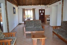 Morrumbene Beach Resort, located in the Inhambane Province of Mozambique, offers perfect weather, white sandy beaches and a beaten track to stray from Sandy Beaches, Beach Resorts, Loft, Gallery, Bed, Furniture, Home Decor, Decoration Home, Stream Bed