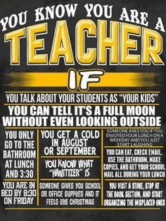 Teacher memes images school funnies on teacher quotes images funny Teaching Memes, Teaching Tips, Efl Teaching, Teaching Reading, School Quotes, School Humor, School Stuff, Funny School, Best Teacher