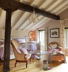 interior design cottage bedrooms kids dreamy bedrooms shabby chic interiors decoracin dormitorios bedroomlicious shabby chic bedrooms