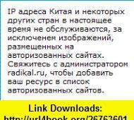 Automatic data processing Frederick P Brooks ,   ,  , ASIN: B0000EG5EK , tutorials , pdf , ebook , torrent , downloads , rapidshare , filesonic , hotfile , megaupload , fileserve