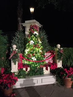 """The UK 