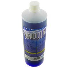 DimasTech® X-Fluid