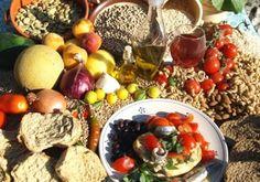 #Agricoltura #Milano #Festival 2013. Dal 4 al 6 ottobre oltre 35 eventi in #città e nel #Parco #Agricolo #Sud tra #incontri, #iniziative, #dibattiti, #visite e #mostre...