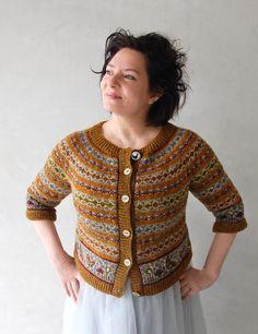 Hillary Fluff and the magic fungi Knitting pattern by bunnymuff - Mona Zillah Sweater Knitting Patterns, Lace Knitting, Vintage Knitting, Fingering Yarn, Shetland Wool, Lang Yarns, Plymouth Yarn, Dress Gloves, Paintbox Yarn