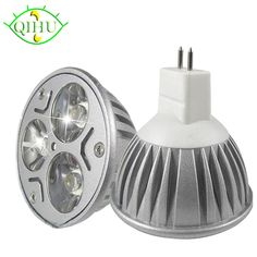 Downlights Ceiling Lights & Fans Bright 110v 220v Led Mini Ceiling Led Spot Light Lamp Dimmable 3w Mini Led Downlight White,black,silver Minidownlight To Win A High Admiration And Is Widely Trusted At Home And Abroad.