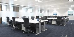Commercial Property for Sale in Ghaziabad can be a profitable Deal