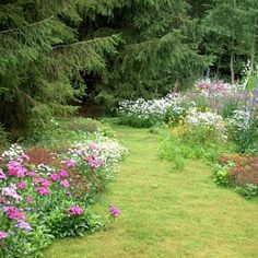 Pitsi-Pirtti Stepping Stones, Outdoor Decor, Plants, Home Decor, Stair Risers, Decoration Home, Room Decor, Plant, Home Interior Design