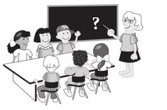 Need tips about how to be a successful substitute teacher? Learn tips and ideas that will help you on your way to be an A+ substitute teacher. Efl Teaching, Teaching Activities, Teaching Tips, Teaching Career, Substitute Teacher Tips, Subsitute Teacher, Pays Francophone, Teacher Hacks, Teacher Stuff