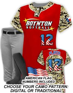 90fb5af6db8 237 Best Softball Uniforms images in 2019