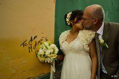 Te amo | Flickr: Intercambio de fotos