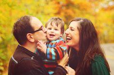 Family ‹ Alejandro Photography