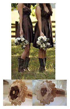 12 Copper Heart Locket Burlap Brown Mason Jar Country Wedding Decorations and bridesmaid dresses Chic Wedding, Perfect Wedding, Fall Wedding, Our Wedding, Dream Wedding, Wedding Stuff, Wedding Themes, Wedding Ceremony, Wedding 2017