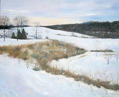 winter-scene-at-hill-72.jpg (576×473)