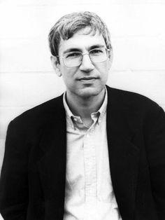 Orhan Pamuk, uncredited