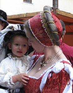 Jacobean, Hat Hairstyles, Tudor, Costume Design, Renaissance, Hoods, Captain Hat, Costumes, Jewels