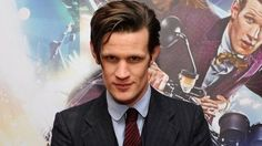 The new star of Doctor Who will be revealed in a special live programme on Sunday, August 4th- the BBC has announced.