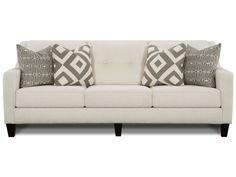 Shana Living Room Set by Fusion Furniture Royal Furniture, Furniture Logo, Black Furniture, Mirrored Furniture, Street Furniture, Furniture Outlet, Cheap Furniture, Online Furniture, Bedroom Furniture