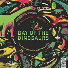 Day of the Dinosaurs: Step into a spectacular prehistoric... https://smile.amazon.com/dp/184780845X/ref=cm_sw_r_pi_dp_U_x_oQRsBbVN9HVP4