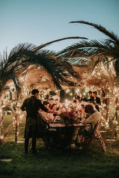 Bohemian reception for intimate bohemian outdoor destination wedding in Ronda Spain Photo by: The Bold Americana Bohemian Wedding Reception, Wedding Reception Photography, Wedding Venues, Reception Party, Bohemian Groom, Ronda Spain, Spanish Wedding, Country Estate, Wedding Details
