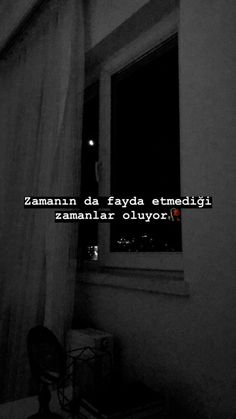 Random Tutorial and Ideas Profile Pictures Instagram, Instagram Story Ideas, Book Quotes, Words Quotes, Learn Turkish Language, Kwon Hyuk, Good Sentences, Cute Couple Pictures, Cute Baby Wallpaper