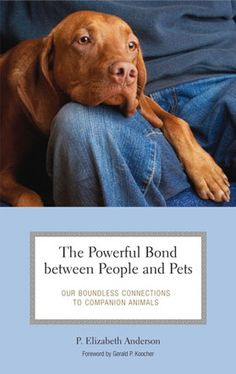 """a bond between pets and humans The relationship between humans and dogs as the dogs pull the sleigh with all their might through the thick winter snow, they are forced to move forward by the """"law of the club"""" in the fictional book, the call of the wild by jack london."""