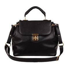 Bucket Flip Bag $29.00