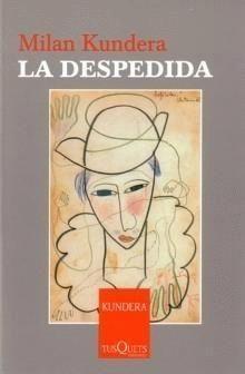 """Con este libro Milan Kundera daba por terminada su tarea de escritor, era el principio de los años 70 cuando por aquello de la ocupación rusa a su país, tuvo que marcharse a Francia, pero más tarde allí comprendió que tenía que retomar su carrera de escritor, fue así que quiso darle una continuidad al """"Libro de los amores ridículos"""", pero se dió cuenta que lo que había escrito daba para otra novela, la que  finalmente se convirtió en """"El libro de la risa y el olvido"""""""