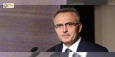 Ağbal: Yapılandırılan borç toplamı 776 milyar türk lirası : Maliye Bakanı Naci Ağbal yeniden yapılandırma kapsamında yapılandırılan toplam tutarın 77 milyar 602 milyon 570 bin 915 lira olduğunu açıkladı.  http://www.haberdex.com/ekonomi/Agbal-Yapilandirilan-borc-toplami-77-6-milyar-turk-lirasi/100782?kaynak=feed #Ekonomi   #milyar #yapılandırılan #kapsamında #yapılandırma #toplam