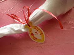 Family At The Foot Of The Cross: AHG Lenten Kick-Off~Socks of Love