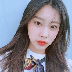 #PRODUCE48 #HYEWON #KANGHYEWON 《 ♡ 》 Kpop Girl Groups, Kpop Girls, Sung Kyung, I Have A Crush, Japanese Girl Group, Living Dolls, Survival, Gfriend Sowon, Kim Min