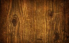 Wallpaper-Woods.jpg (2560×1600)
