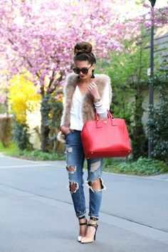 outfit-spring-fashionhippieloves