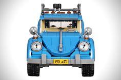 LEGO-VW-Beetle-8
