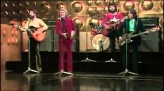 """""""REFLECTIONS OF MY LIFE""""   THE MARMALADE  ~ 1969 - original recording ~ ..."""