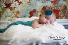 2  fer SET of 2 54x5' Photography by SilverLiningBackdrop on Etsy, $126.00