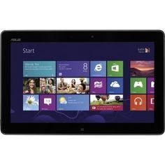 http://2computerguys.com/asus-vivotab-tf810c-c1-gr-11-6-64-gb-tablet-wi-fi-intel-atom-z2760-1-80-ghz-gray-multi-touch-screen-1366-x-768-hd-display-2-gb-ram-bluetooth-genuine-windows-8-8-hour-battery-hdmi-p-4280.html
