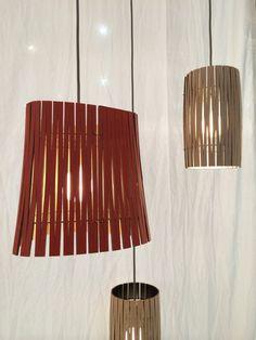 Kerflights by Graypants