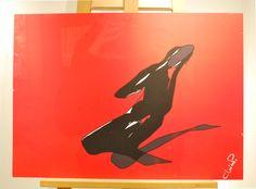 VI Con/corso Buenos Aires #Art #Gallery #contest #international #concorso #contemporary #opening #Milan #artwork# art #gallery #artgallery #artpassage #openart