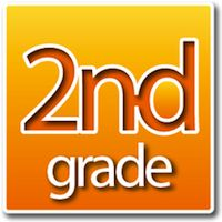 Free Second Grade Reading Passages with Comprehension Questions ~ Handy!
