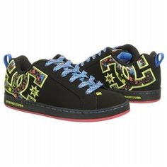 c86b19841f7d8 20 Best My EXTREME love for DC Shoes images