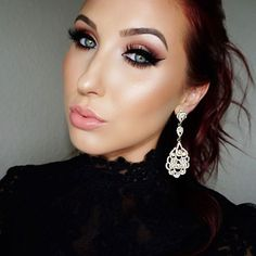 J A C L Y N  @jaclynhill Instagram photos | Websta
